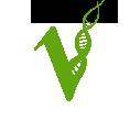 SVS Laboratories Ltd