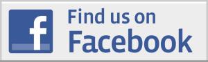 Find us on fb logo